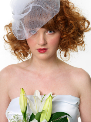 http://3.bp.blogspot.com/-6xI770HX1pU/TeDkT8HWoGI/AAAAAAAAAbA/393vZrXx29E/s1600/wedding+hairstyles+for+short+hair+er-5.jpg