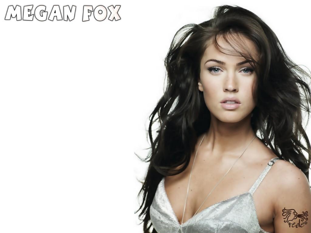 ASA no pedaço: megan fox wallpaper Megan Fox 13
