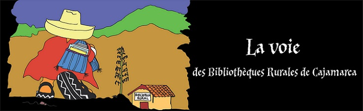 Red de Bibliotecas Rurales (francés)