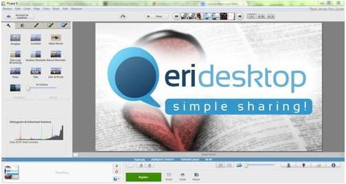 Download Aplikasi Edit Foto Android Keren, Lucu, Gratis
