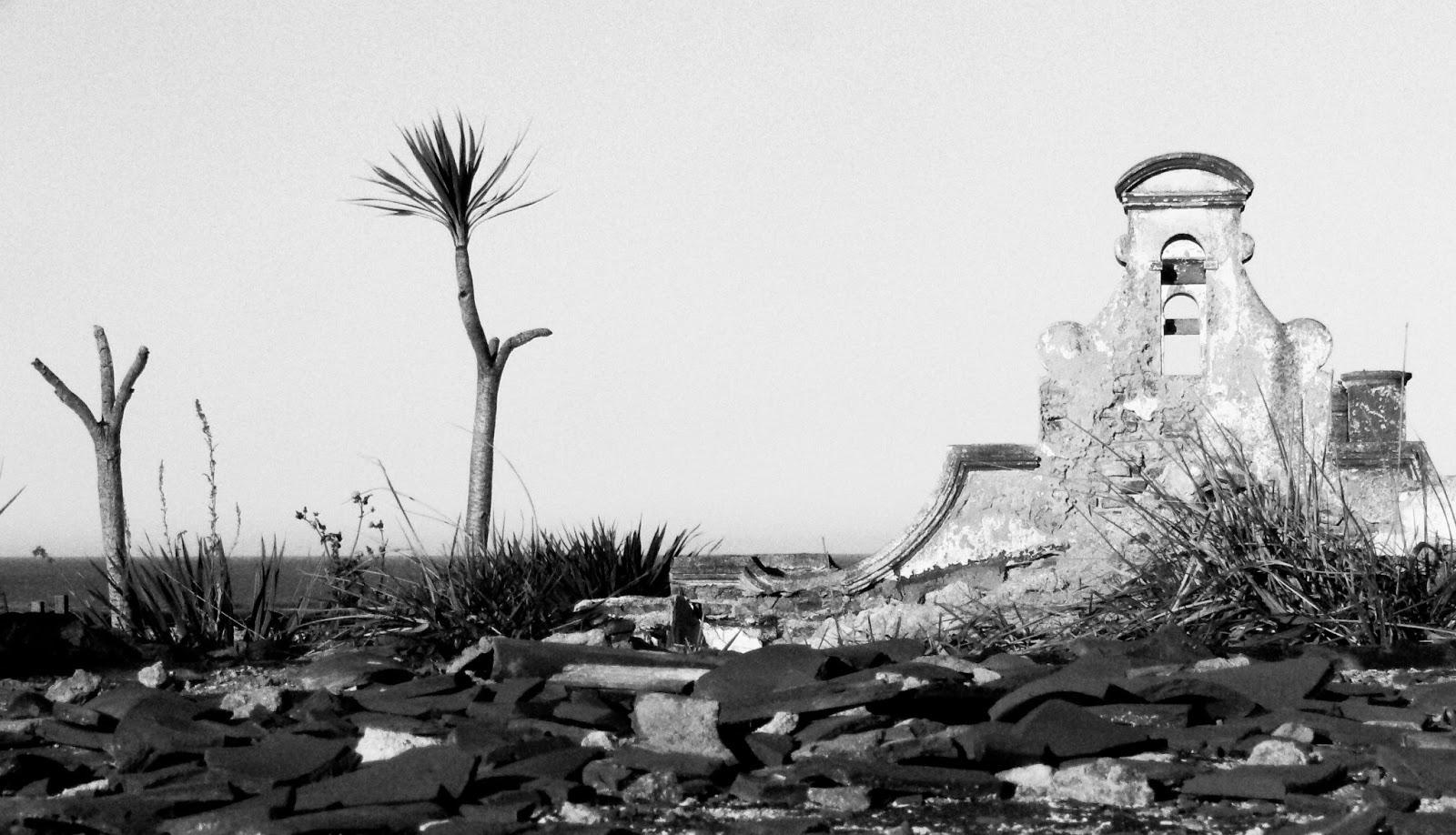 Botiquin Para Baño En Mar Del Plata:EL CUARTO OSCURO: Mar del Plata, alrededores y más lejos
