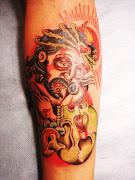 en Toop Tattoo (dsc )