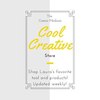 Cool Creative Store
