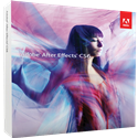 Adobe After Effect CS6