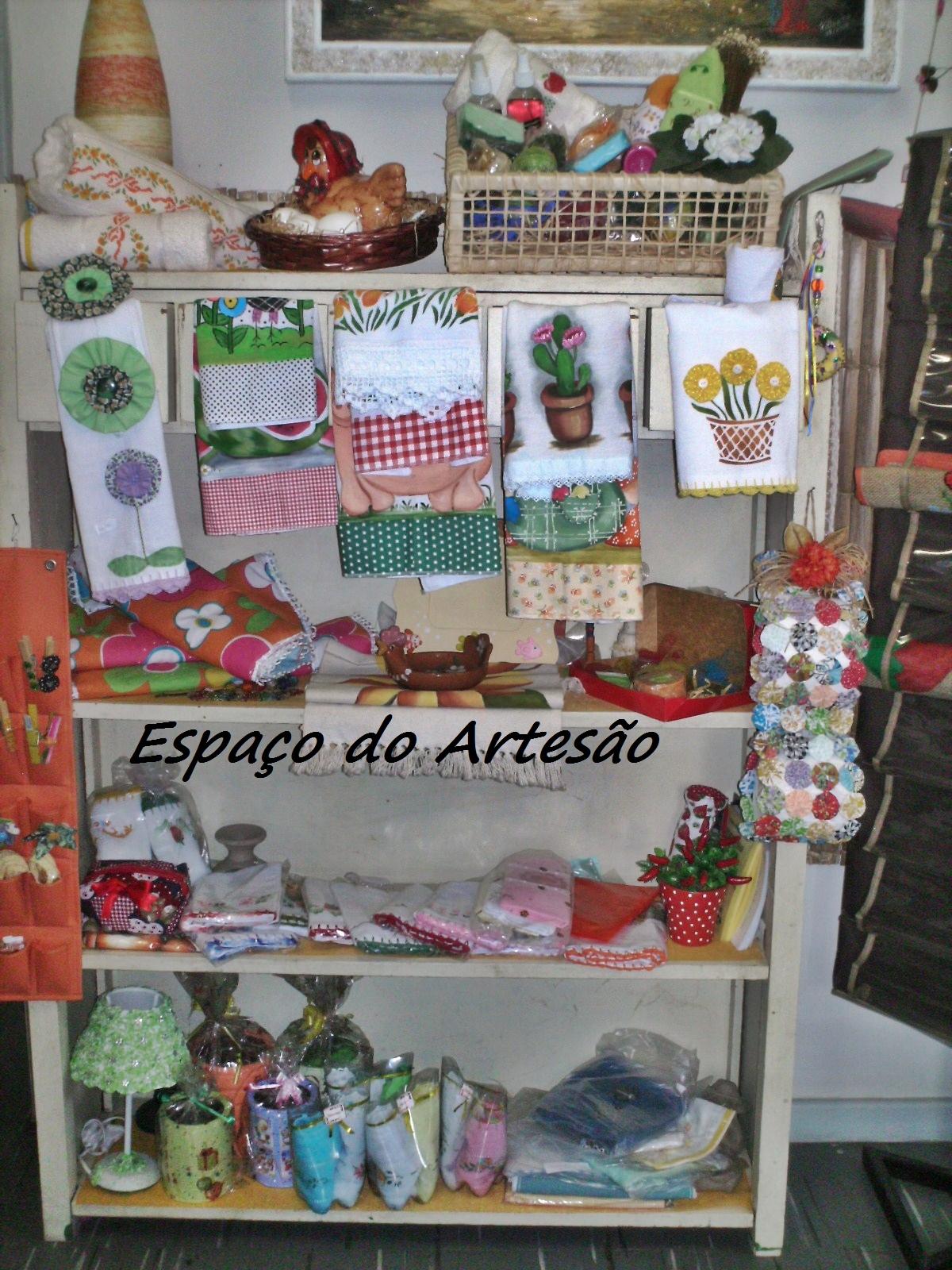Armario Rinconera Conforama ~ Visite e descubra Niterói Espaço do Artes u00e3o