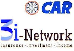 3i Networks CAR