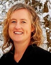 Cindy M. Hogan
