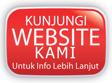 Website Kami