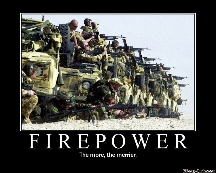 Funny Picture Clip Very Cool Funny Military Quotes