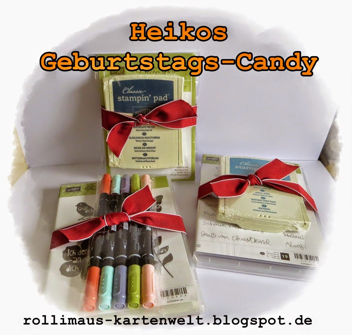 http://rollimaus-kartenwelt.blogspot.co.at/2015/01/heikos-geburtstags-candy-2015.html