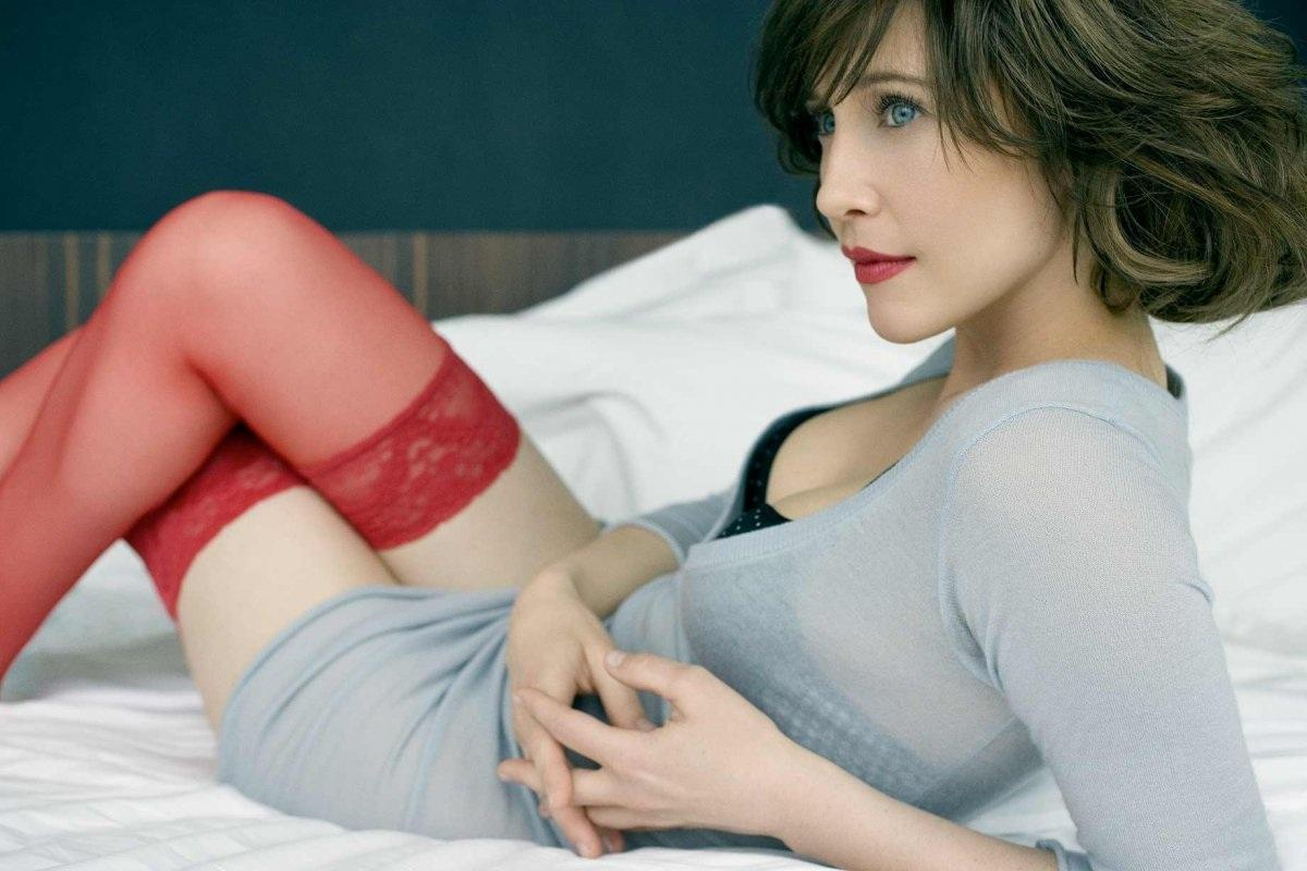 Teenage sex nude vera farmiga