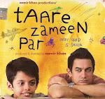 Indicação do Mês - Filme: Taare Zammen Par (Como Estrelas no Céu)