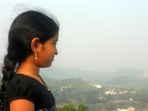 Shravya Purnima