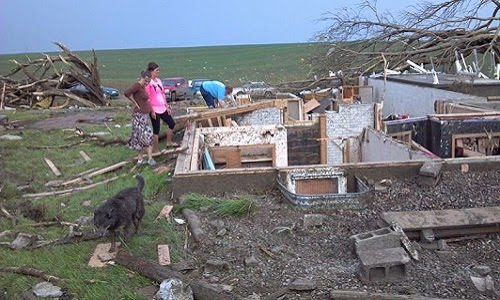 Pilger_Nebraska_tornado_damage_photo_2014_natural_calamities