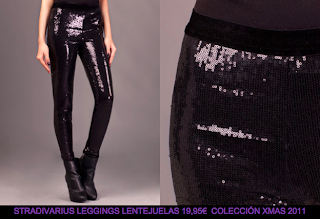 Stradivarius_leggings_lentejuelas