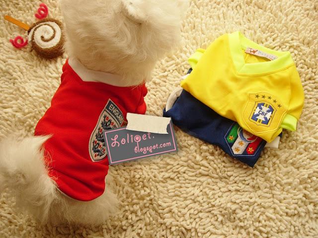 Lolipet.blogspot.com - The Online Pet Boutique 1106040105