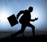 3 Alasan Populer Karyawan untuk Mangkir Kerja