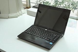laptop-cu-hp-probook-4410S