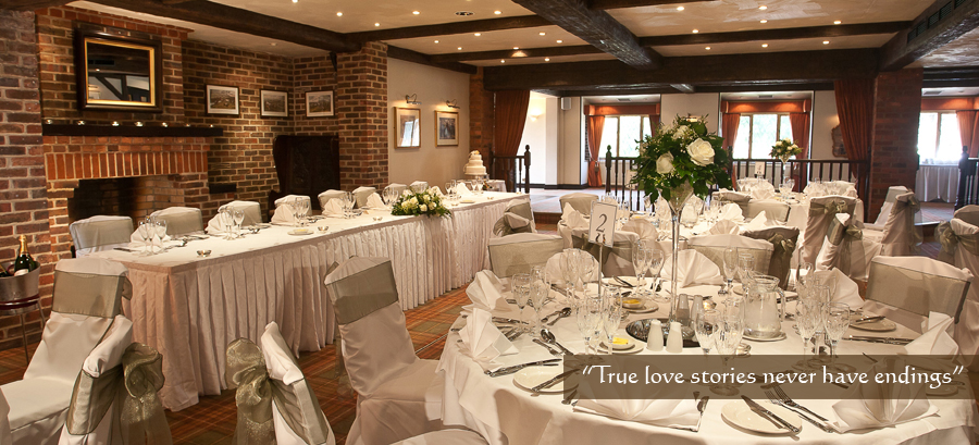 Hotel Function Rooms For Hire Near Me
