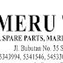 lowongan kerja admin gudang di surabaya november 2015