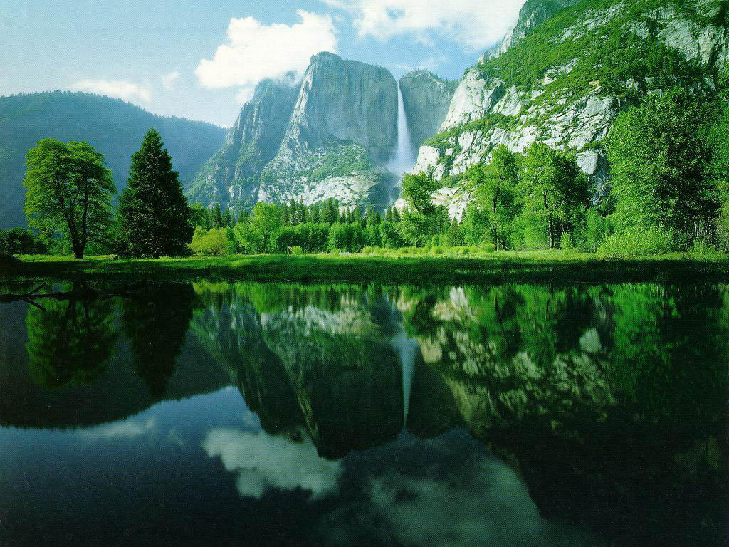 nature wallpaper related keywords - photo #10