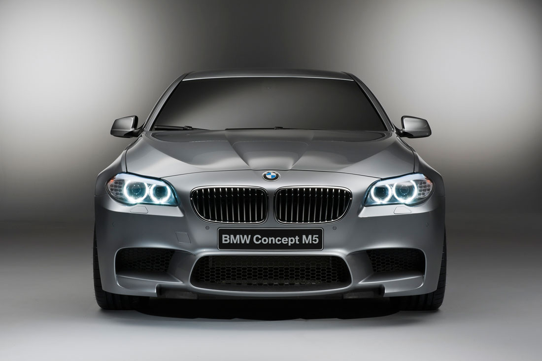 New Car Bmw M5 2011 Bmw M5 2011 Price Bmw M5 2011 Specs