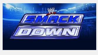 Watch WWE Smackdown 11/07/14 Online Full Show 11 july 2014Free Download HD