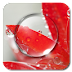 LG Optimus Pantalla de Bloqueo v3.0.3 Apk Full (LockScrenn) [Actualizado 16 Marzo 2014]