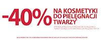 https://rossmann.okazjum.pl/gazetka/gazetka-promocyjna-rossmann-01-06-2015,13718/1/