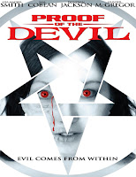 Proof of the Devil  pelicula online