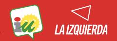 Asamblea Local de IU LV-CA de Alosno