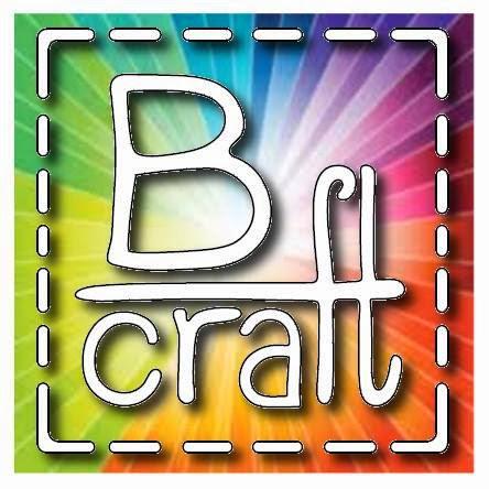 B-CRAFT - SZCZECIŃSKI SKLEP Z TKANINAMI PATCHWORKOWYMI
