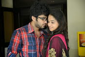 Boy Meets Girl Tholiprema katha Lead Pair Photos-thumbnail-3