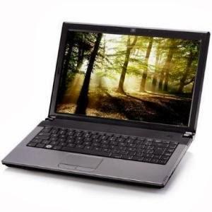 Drivers Notebook CCE CLP225 para Windows 7, Vista e XP