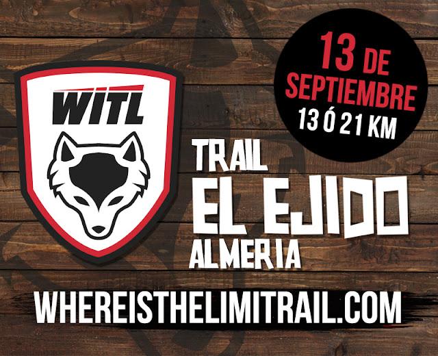 trail-andalucia-ejido