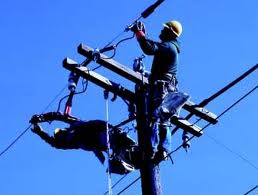 helicopter electrical lineman with Safety Precautions on We will never sleep because sleep is for the weak gifts in addition Madhu Bala 179329 together with Watch in addition Protecting Construction Workers from Power Lines additionally File Power Lines.