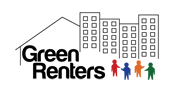 Green Renters