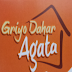 Griya Dahar Agata