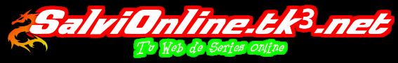 SalviOnline.tk3.net - Ver Series Online