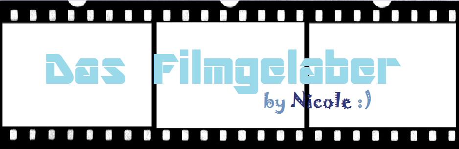 http://www.dasfilmgelaber.blogspot.de/