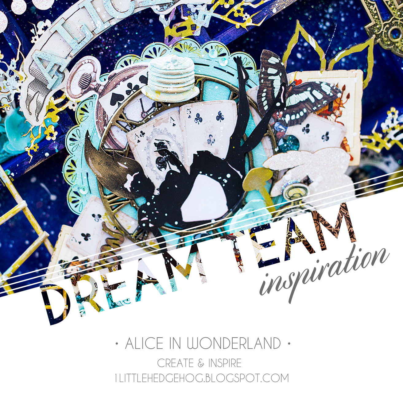http://www.1littlehedgehog.blogspot.ru/2015/02/dream-team.html
