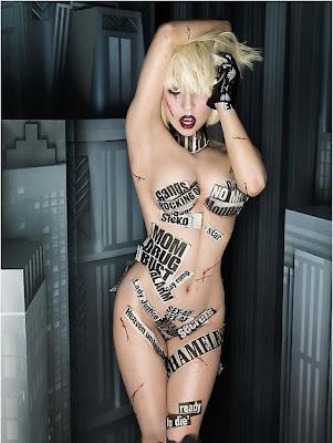 http://3.bp.blogspot.com/-6xg-jqpB1O4/UZx3OuAuFaI/AAAAAAAAm64/teiNLaIlOMM/s400/Lady+Gaga+Goes+Complete+Nude.jpg