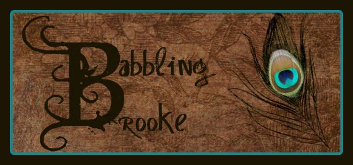 Babbling Brooke