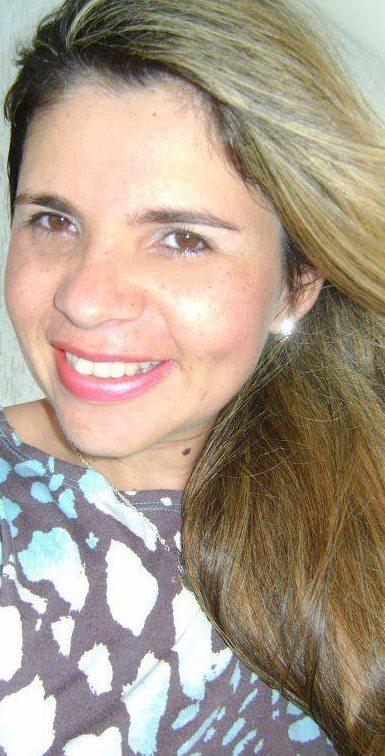 Katia Queiroz