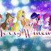Merry Winxmas! From BelieveInWinx!