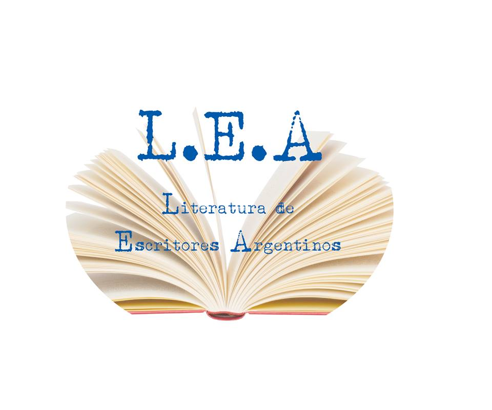 Literatura de Escritores Argentinos