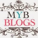 MYB BLOGS