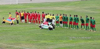 անի մարգարյան բլոգ artsakh football abkhazia