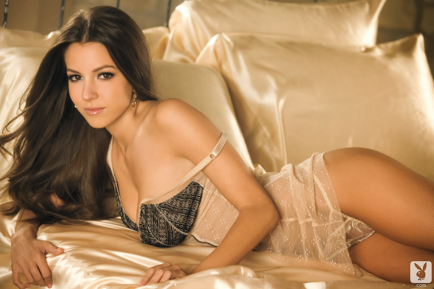 olivia wilde hot wallpapers - free widescreen wallpaper @ a too z