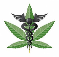 Marijuana and Pancreatitis